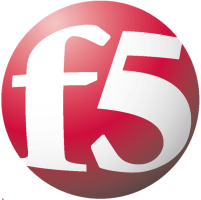 Study Notes - F5 101 - Application Delivery Fundamentals