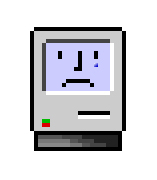 MacOS Sierra Kernel Panic with Razer Mouse - XORcat